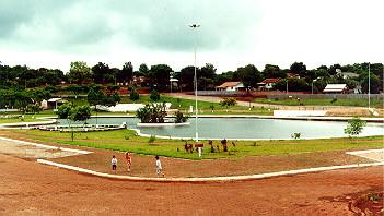 Fonte: marciom.com.br